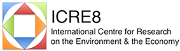 i. icre8