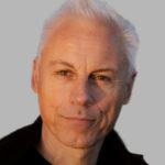 Manfred Perlik_klein