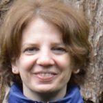 Elena Pisani (Uni Padova)