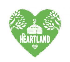 heartland_1