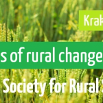 baner_rural-sociology