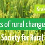 baner_rural-sociology