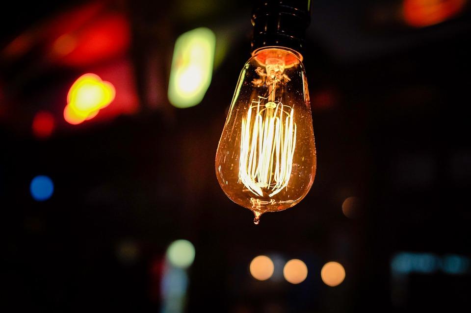 lightbulb-1246589_960_720