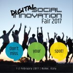 DSIfair-about