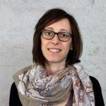 Elisa Ravazzoli (EURAC)
