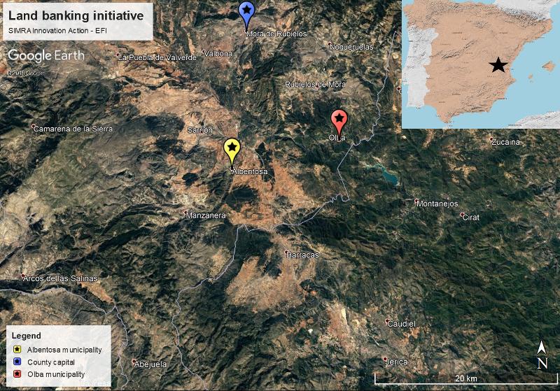 javalambre_map