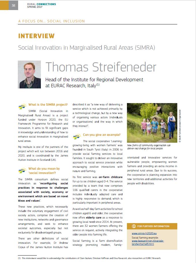enrd_thomas-streifender_simra