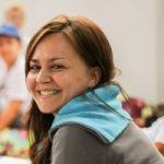 Stanislava Brnkalakova (CE SPECTRA, IFE SAS)