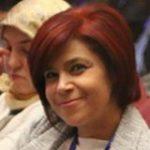 Patricia Sfeir (Seeds-Int)
