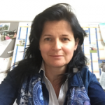 Tatiana Kluvankova (CE SPECTRA, IFE SAS)