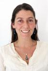 Sarah Adams (EFIMED)