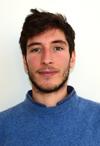 Valentino Govigli (EFIMED)