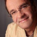 Robert Lukesch (ÖAR)