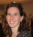 Marie Clotteau (Euromontana)