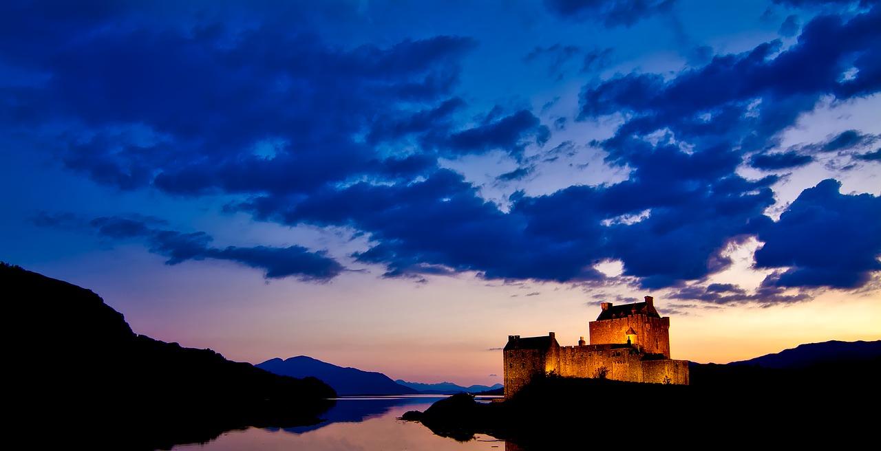 scotland-1785316_1280