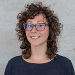 Cristina Dalla Torre (EURAC)