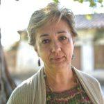 Marisa Rodríguez. (Photo: http://natura2000.seo.org)