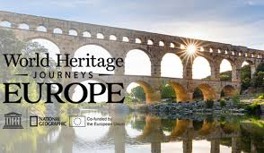 world_heritage